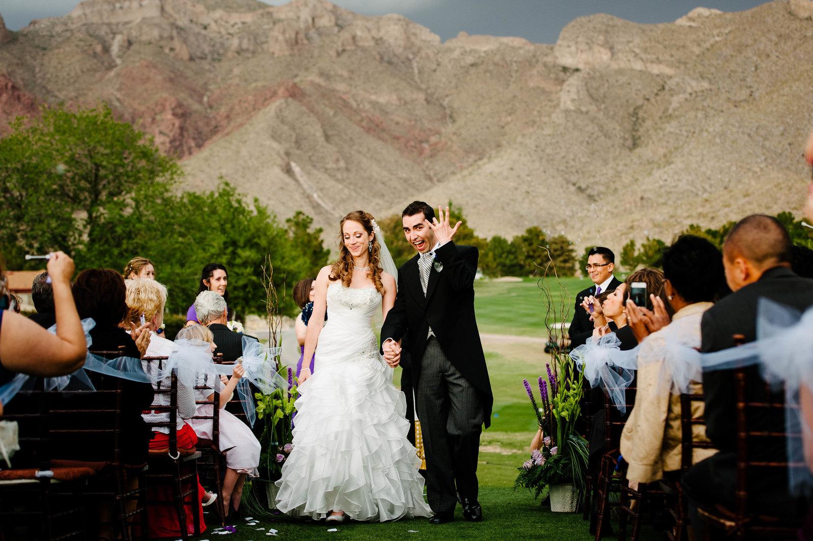 146-El-paso-wedding-photographer-El Paso Wedding Photographer_M32