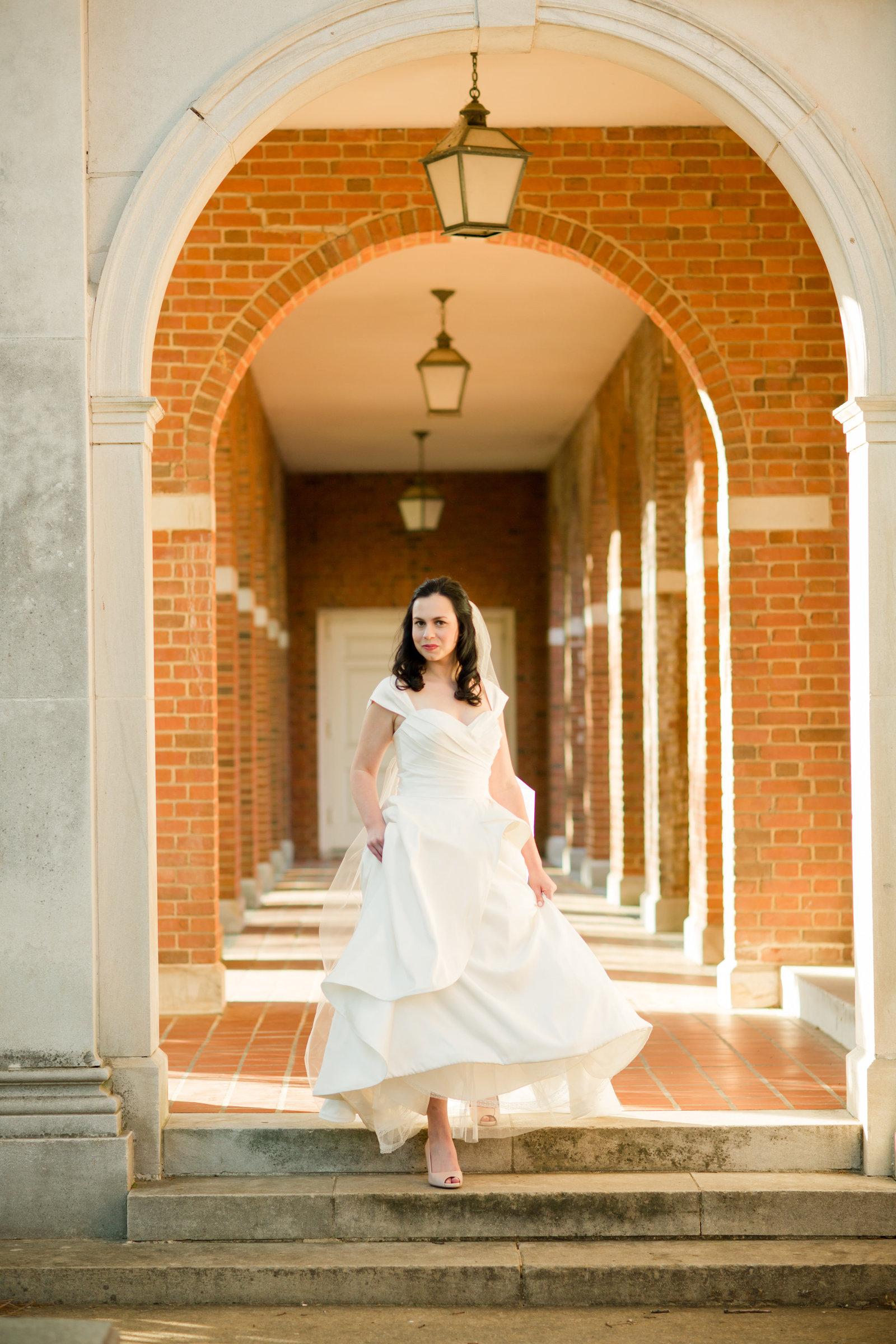 Bridals_044