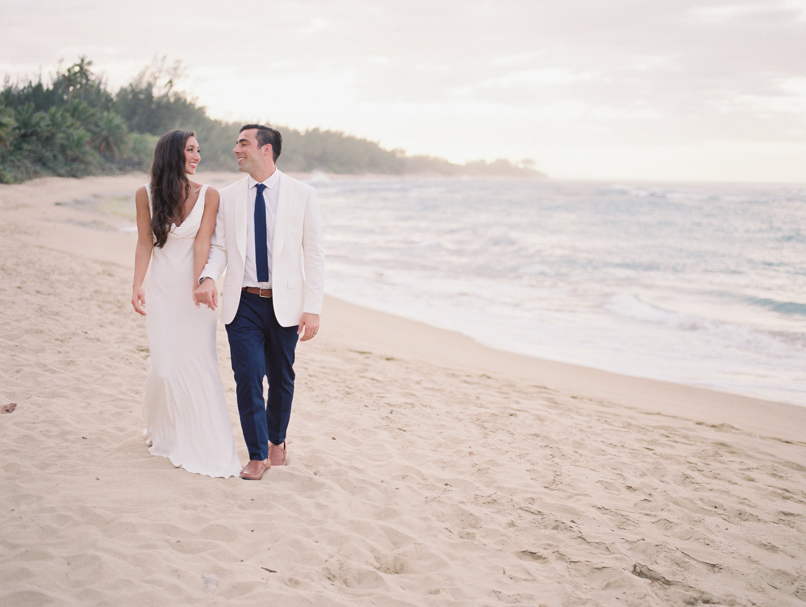 puertoricodestinationwedding - 43