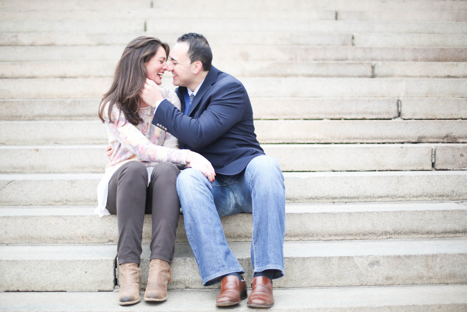 Engagement Photos- NYC Engagement Photographer-154
