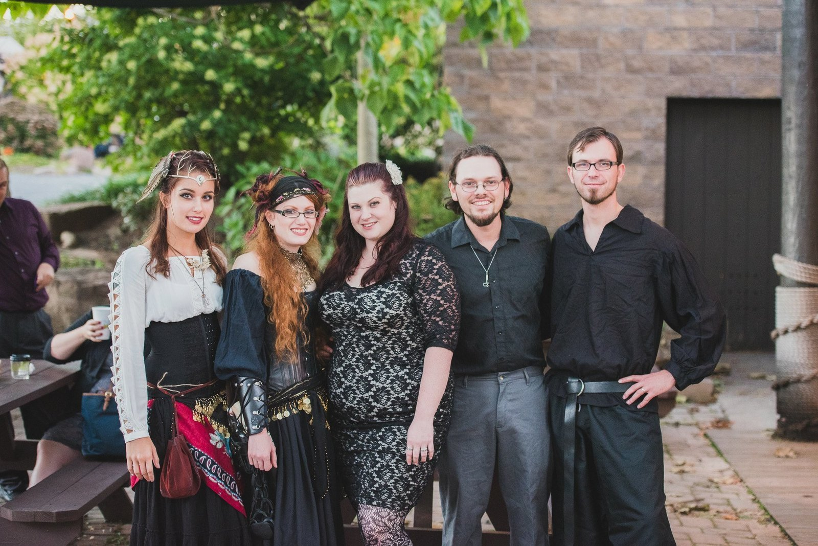 PA_Renaissance_Faire_Wedding200