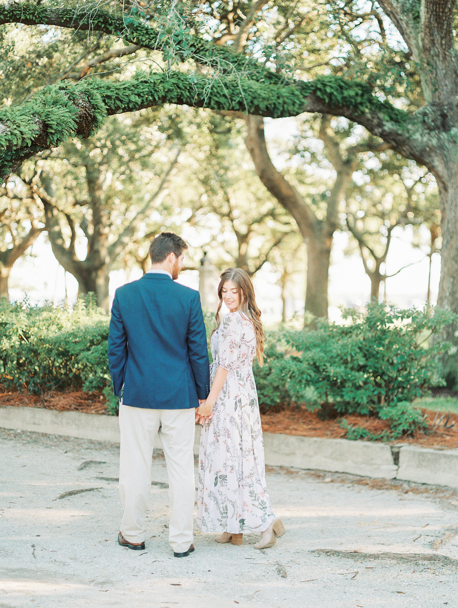 charleston_beach_styled_nov_19-61