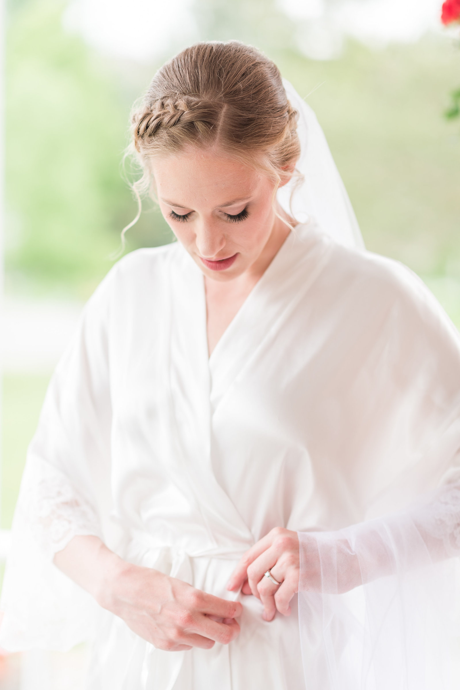 Katie-Louis-Wedding-120209