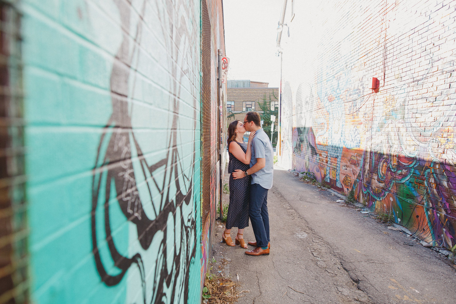 MikeAndJulieAnneEngaged_092416_WeeThreeSparrowsPhotography_206