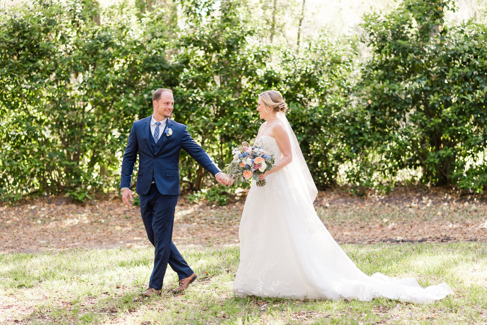 Bowing-Oaks-Plantation-Wedding-Culbertson-67