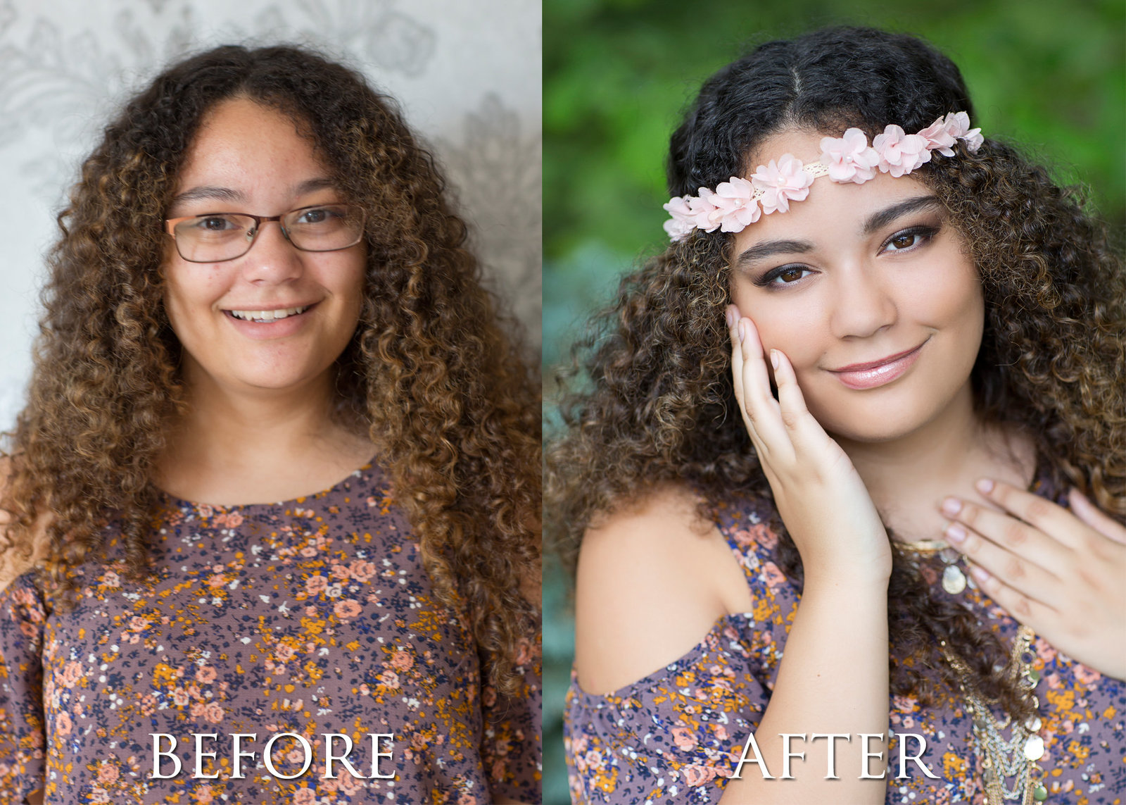 Before and After Senior_1