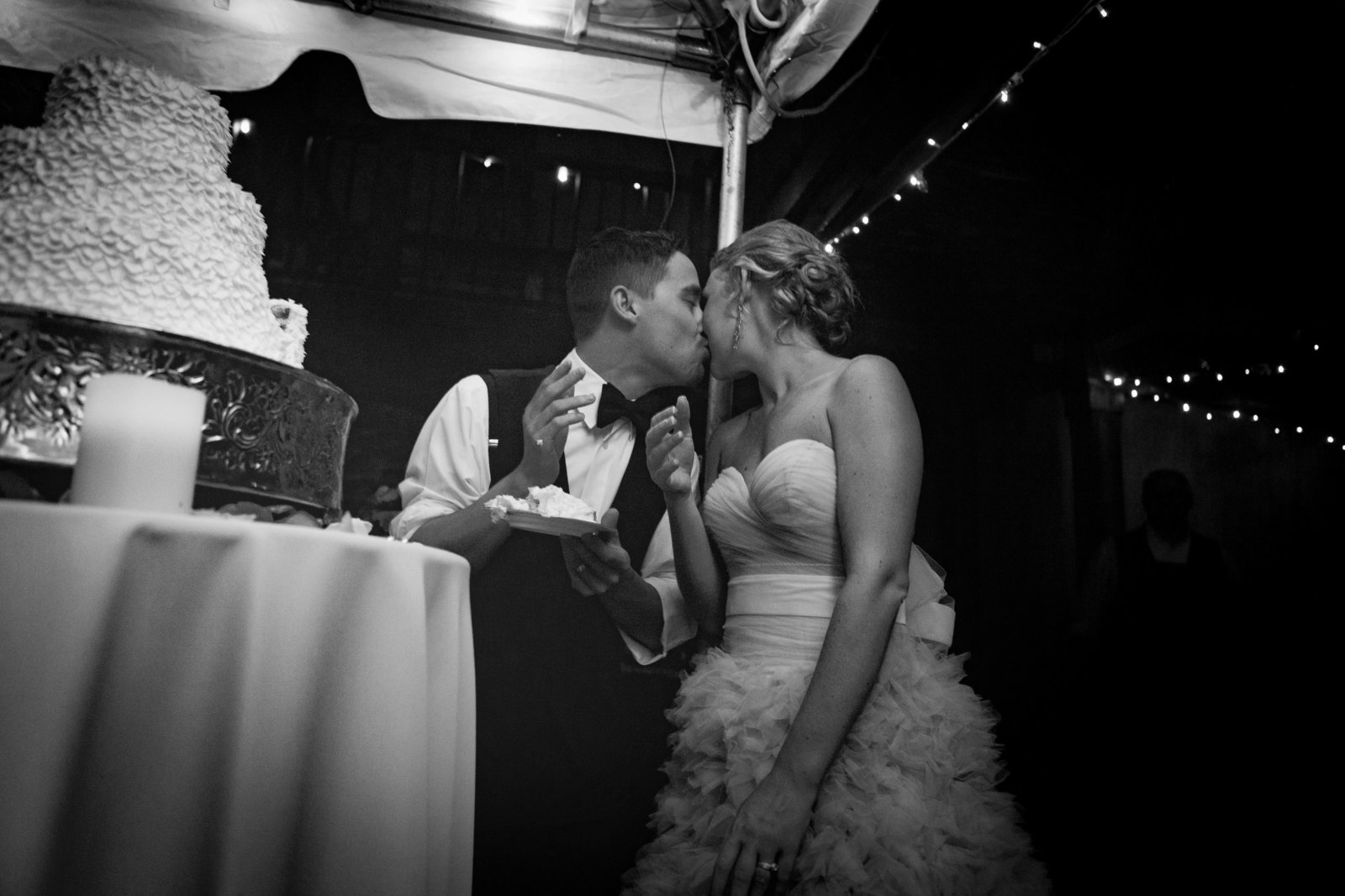 Colin+Krystle-McConnell_Wedding-002