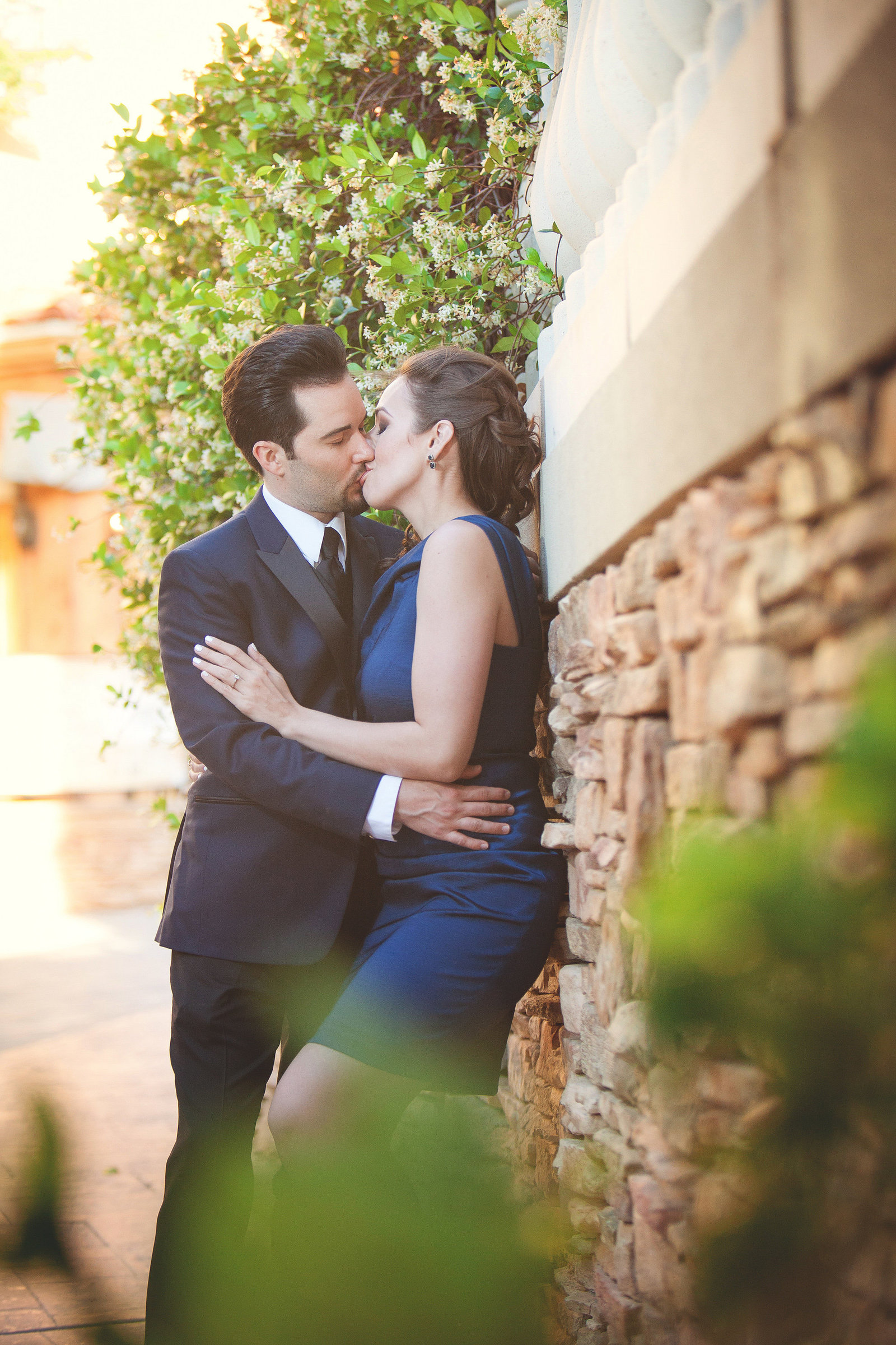 Las Vegas Engagemnet Photo Session_0055