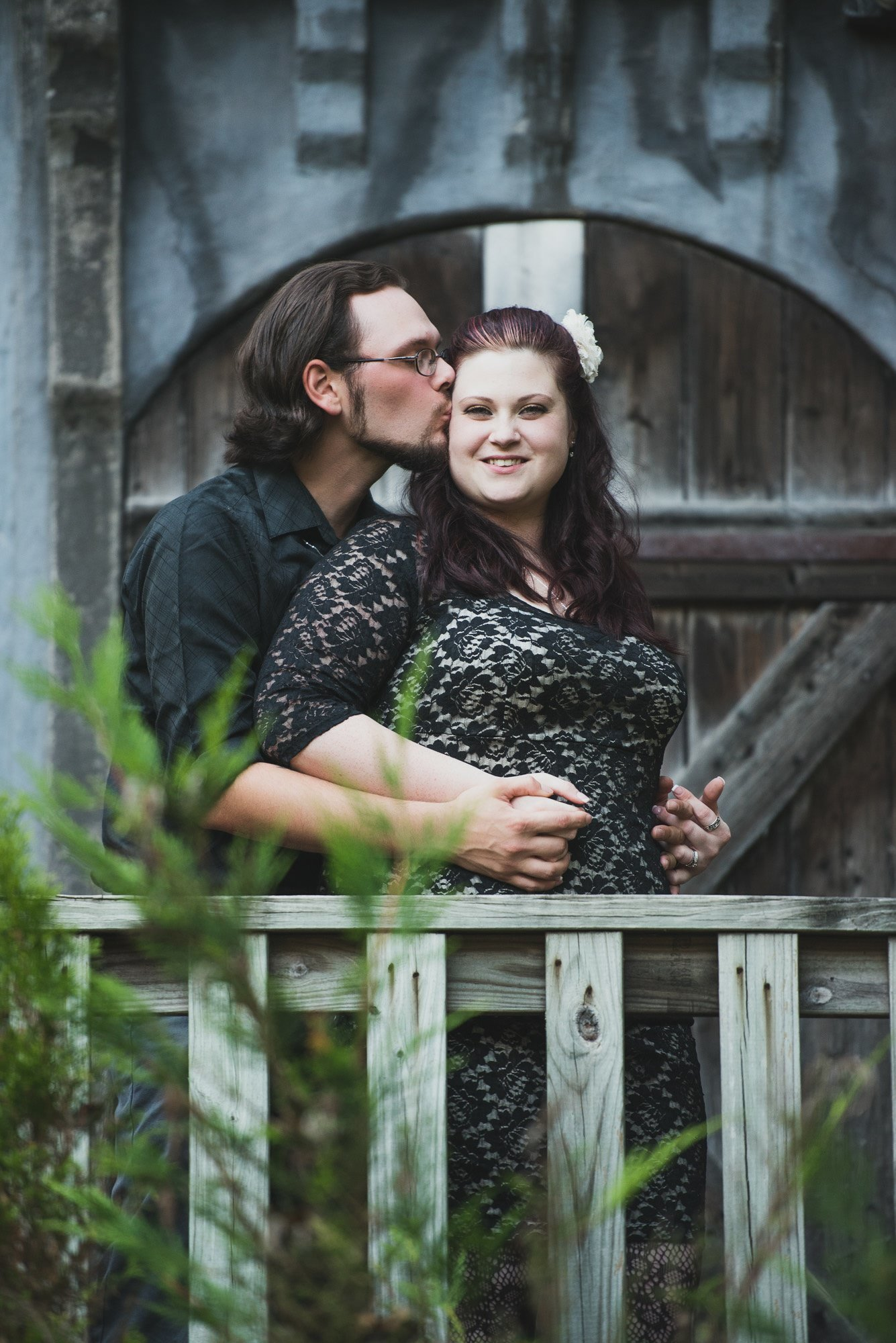 PA_Renaissance_Faire_Wedding196