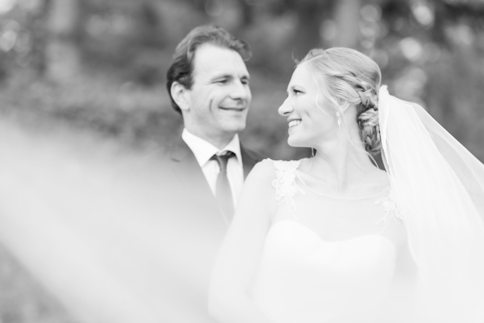 Katie-Louis-Wedding-140709