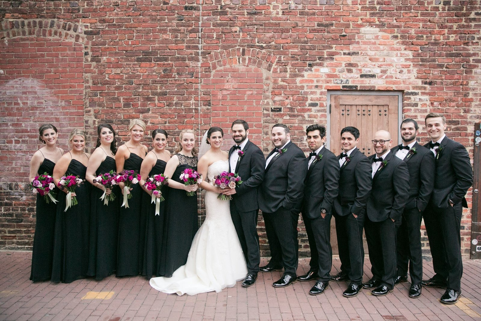 Black-tie-wedding-photos-longview-gallery-dc (171)