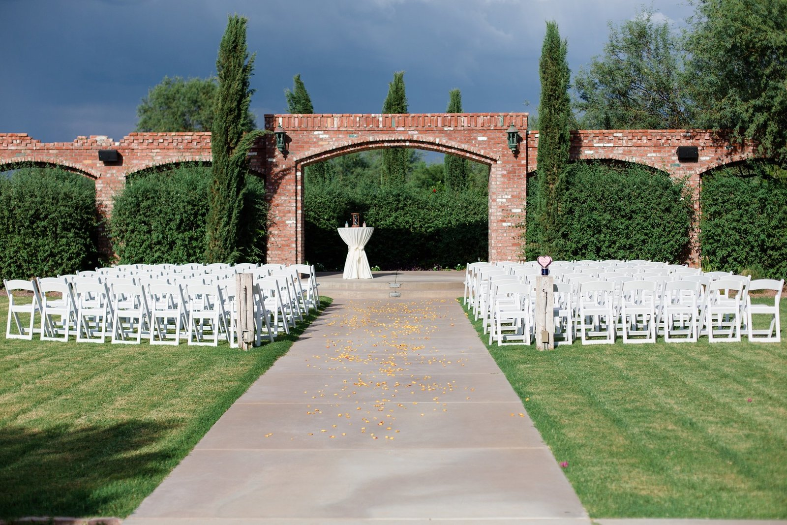 Wedding Story Denver Colorado Springs CO Wedding Photographer Genevieve Hansen 054