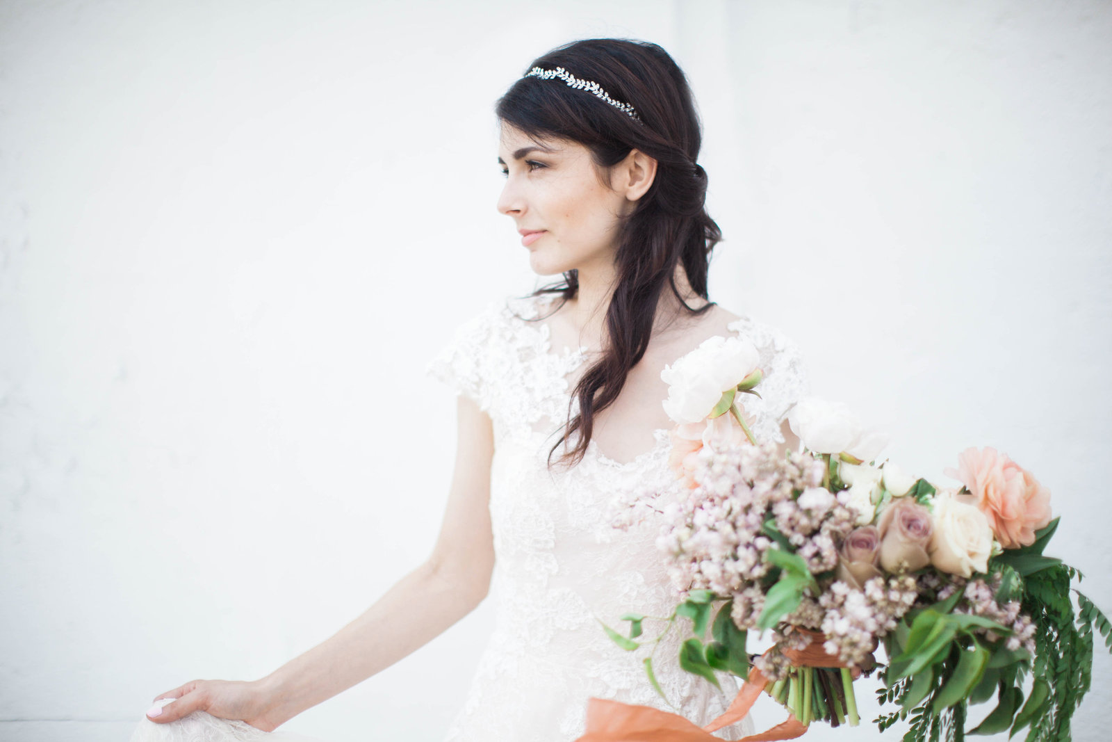 Dallas Styled Shoot-8916