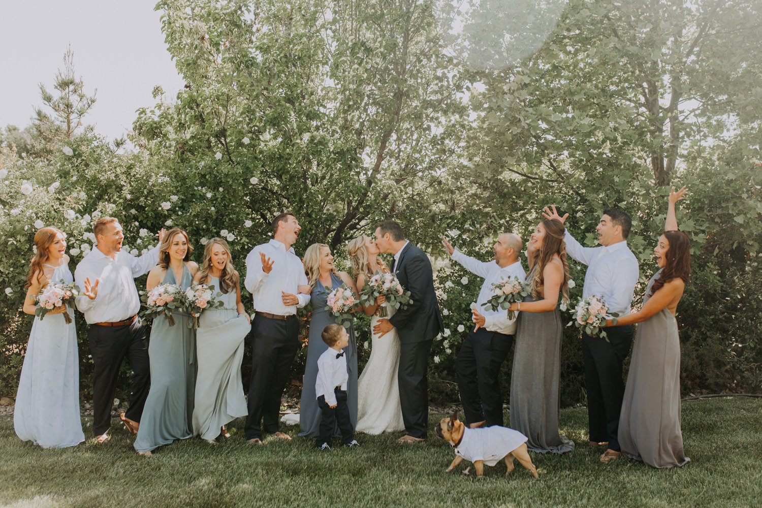 Brianna Broyles_Grace Maralyn Estate_San Luis Obispo Wedding Photographer-38