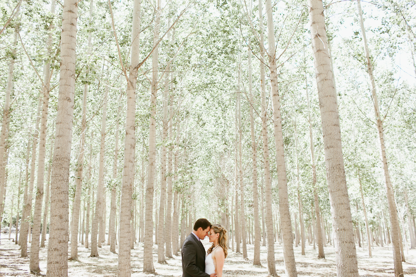 boise_wedding_photographer0001-14