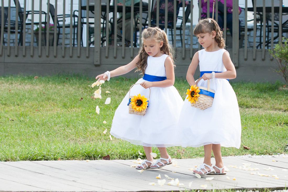 Maryland_Weddings-014