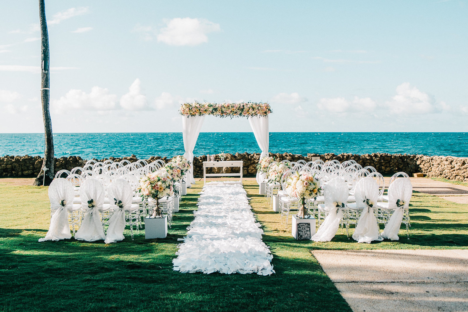 WEDDINGPHOTOGRAPHERMIAMI-53