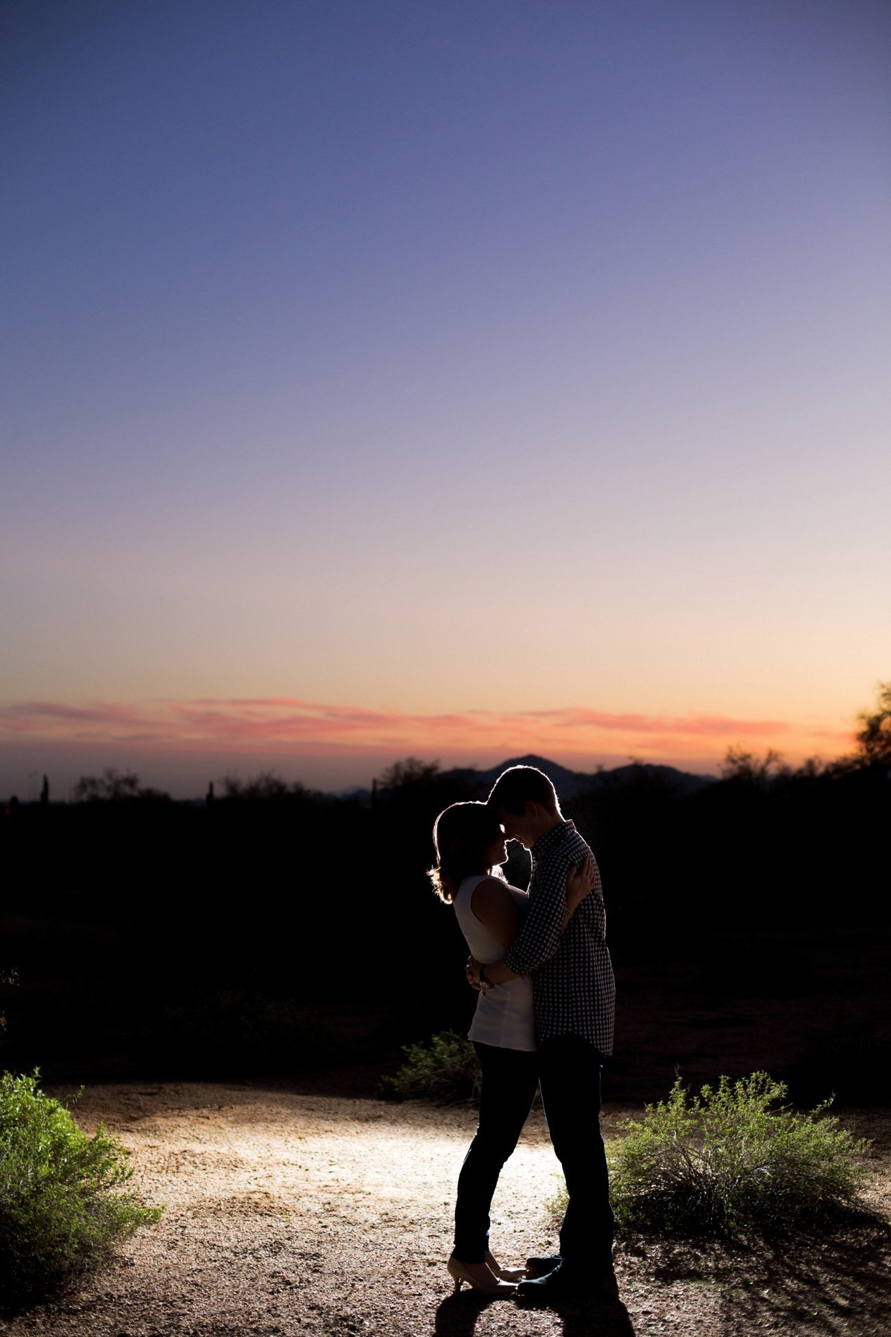 Engagements Colorado Springs Engagement Photographer Wedding Photos Pictures Portraits Arizona CO Denver Manitou Springs Scottsdale AZ 2016-06-27_0072