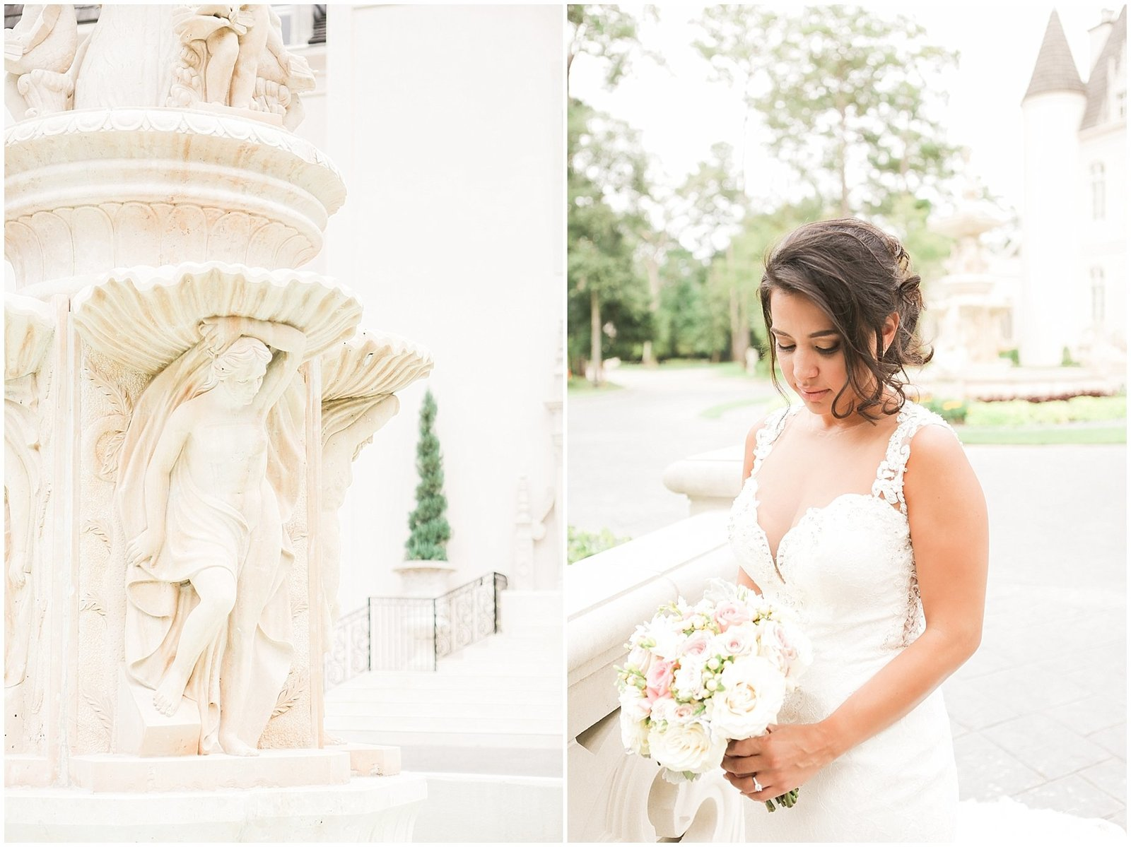 Chateau Cocomar-beautiful bridal photography-karen theresa photography_0744