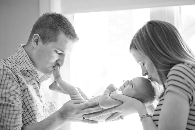 South Florida newborn photography 00064