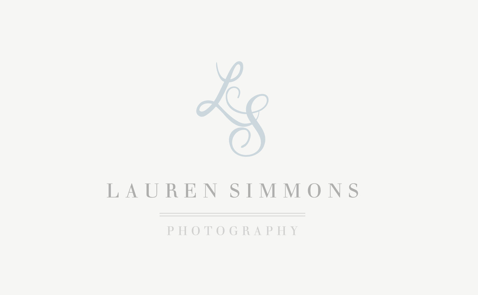 artisan-branding-for-photographers-logo-lauren-simmons