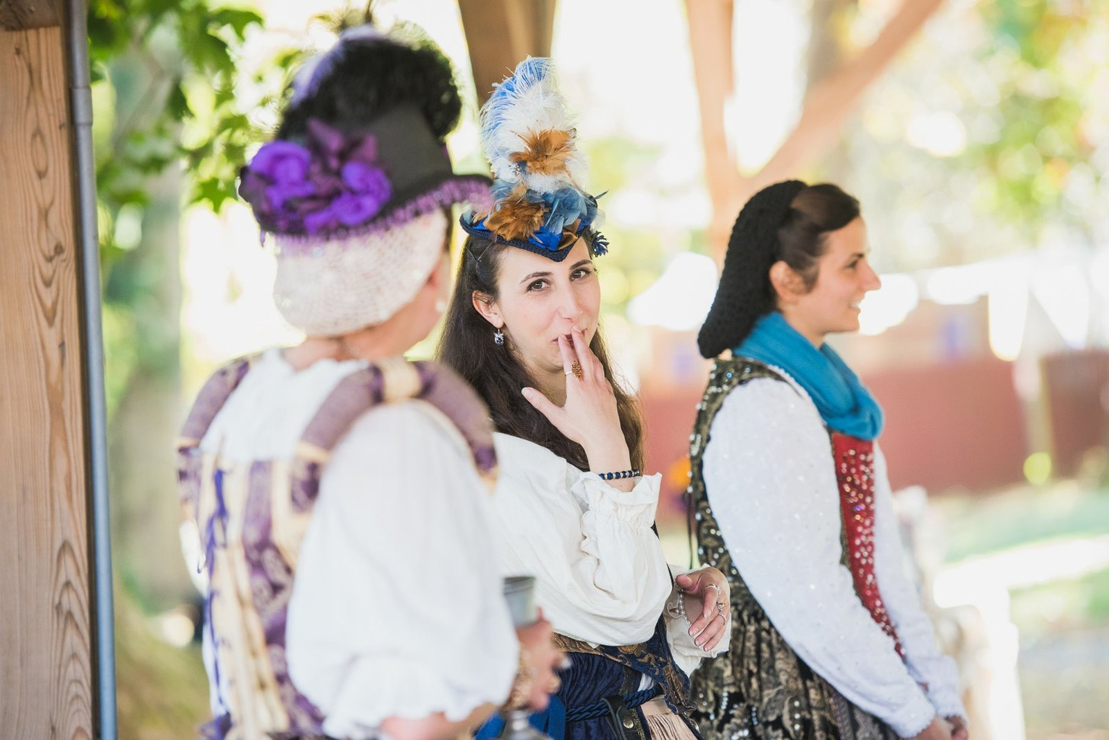 PA_Renaissance_Faire_Wedding124