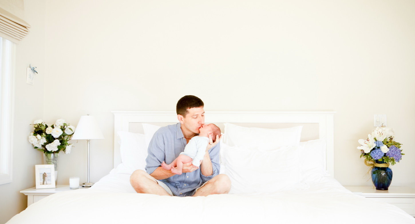 baby-maternity-newborn-photography-san-francisco-30
