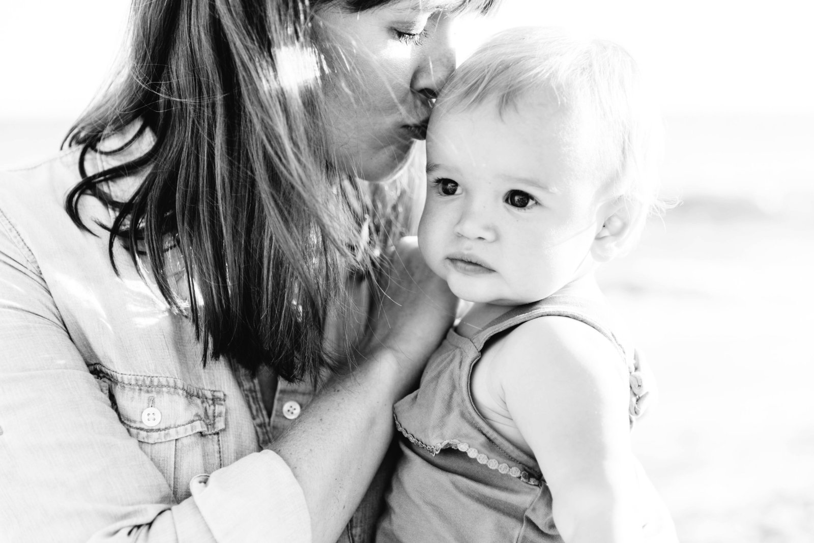 Family-Jodee Debes Photography-103
