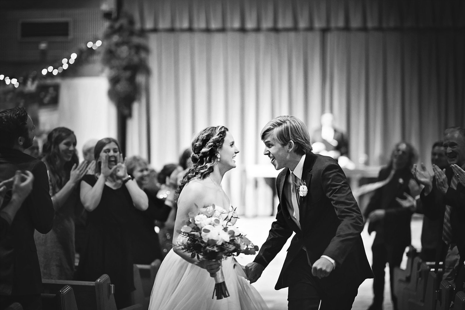 Elizabeth Ann Photography, Denver Wedding Photographer_2646