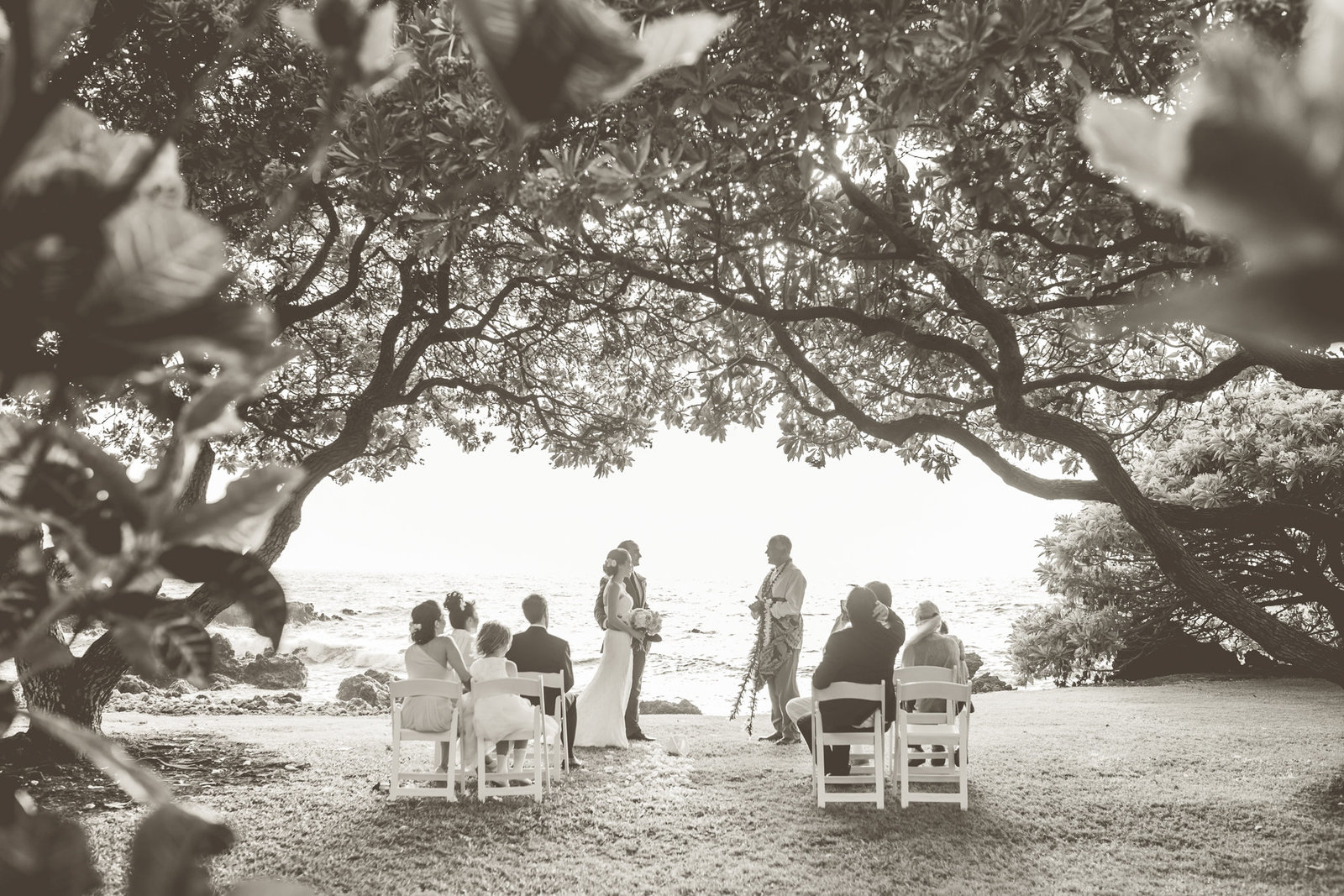 Maui Wedding Packages-80