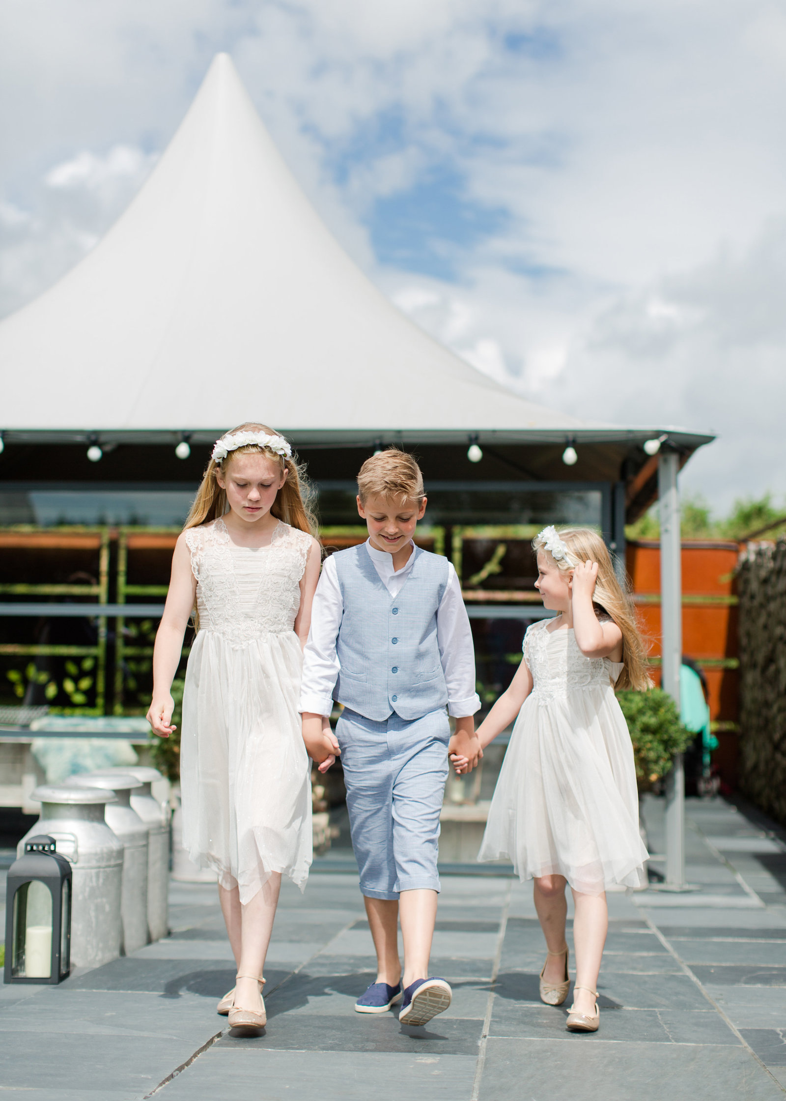 adorlee-0380-southend-barns-wedding-photographer-chichester-west-sussex