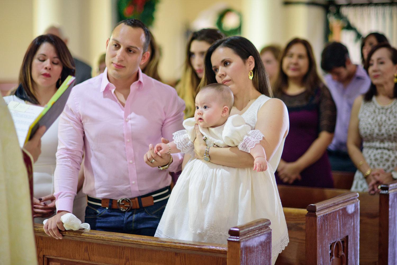 Miami Baptism photographer 0003