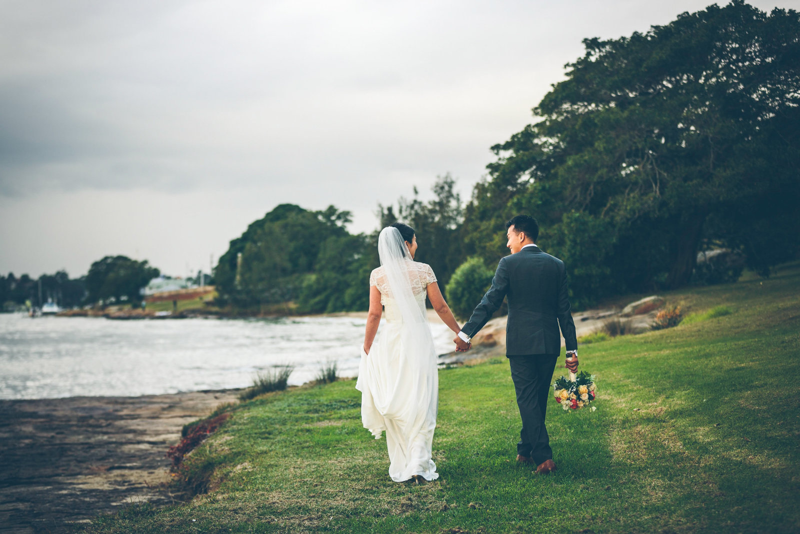 about-images-by-kevin-sydney-wedding-photographer-514