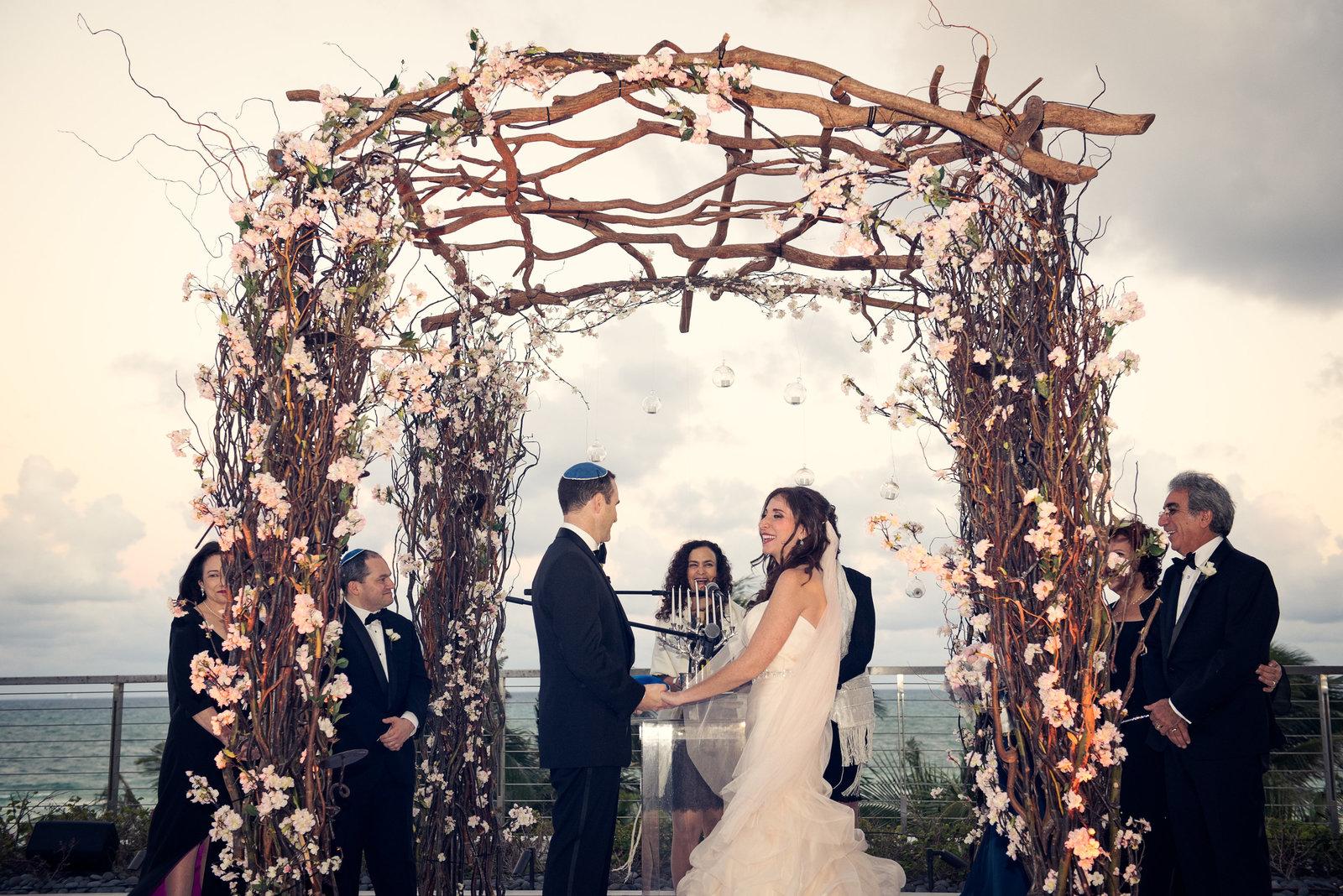 Weddinggallery2016_19