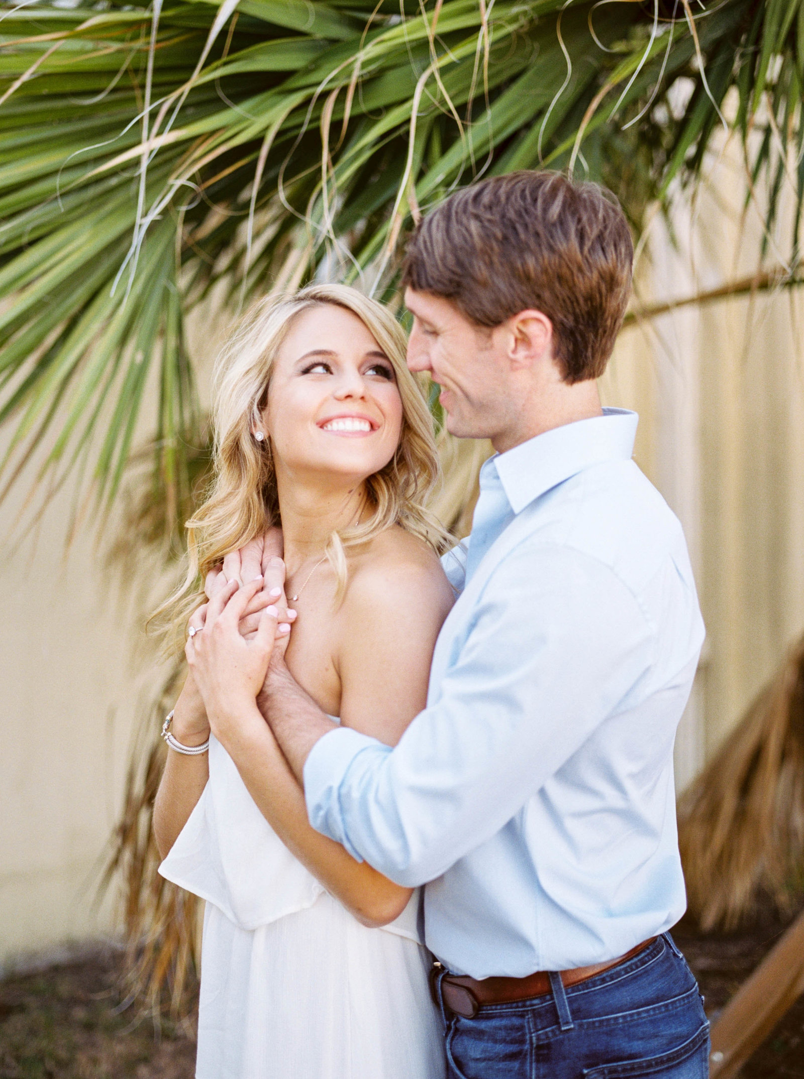 Dallas engagement photographer_Chelsea Q White-19
