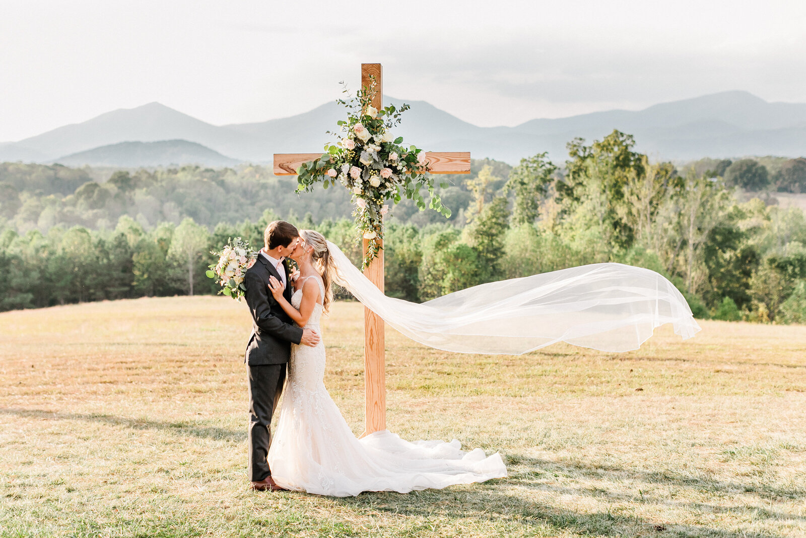 Kelsey and Brandon Wedding 2019-530
