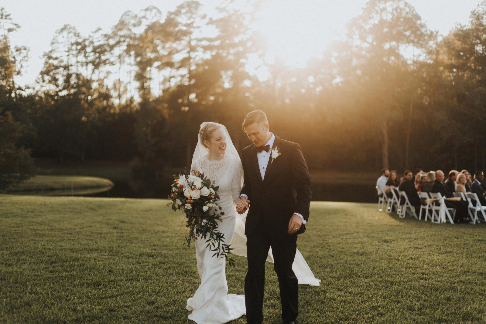 Lafayette_Lousiana_Wedding_Destination_Photographer_Erin_and_Geoffrey_0632
