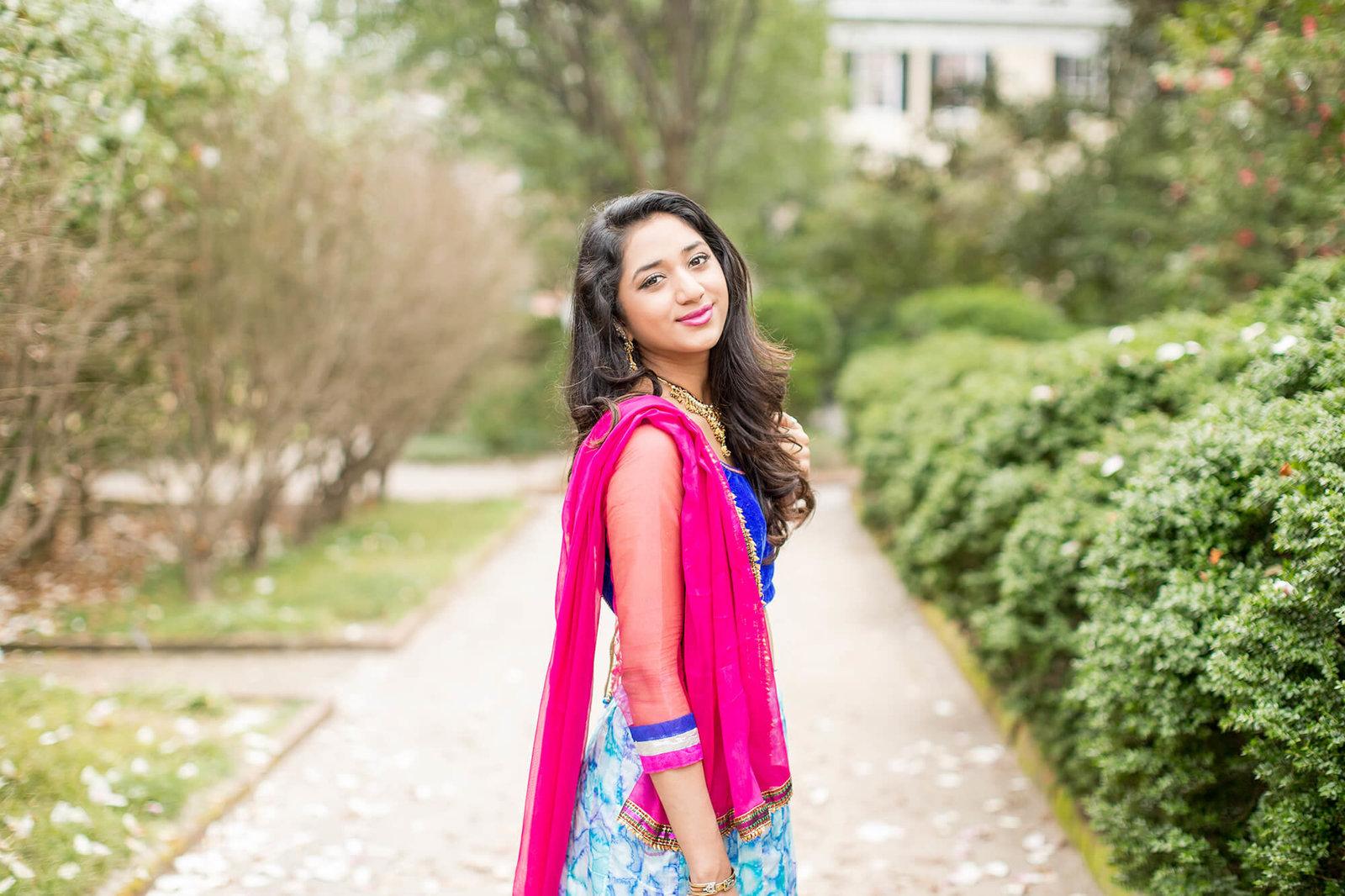 Hindu-Lace-House-Styled-Shoot_Columbia-Wedding-Photographer_Jessica-Hunt-Photography_2016-31