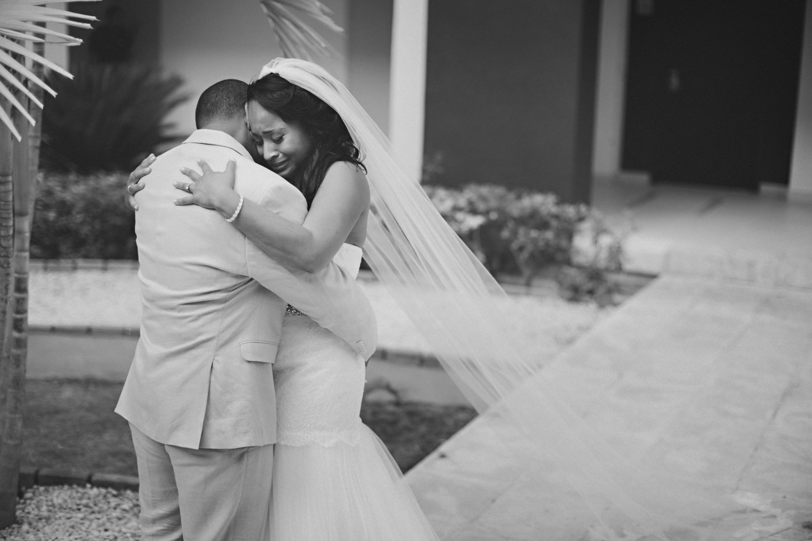 punta_cana_caribbean_wedding_photographer_062