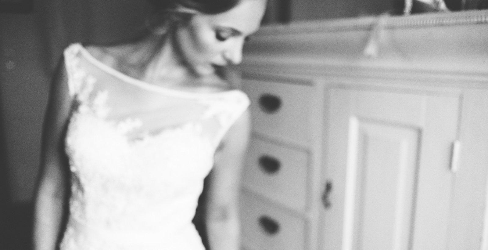 Mishelle Lamarand PhotographyDetroit Best Wedding PhotographerAnn Arbor Wedding PhotographerAnn Arbor Senior Photographer (21)