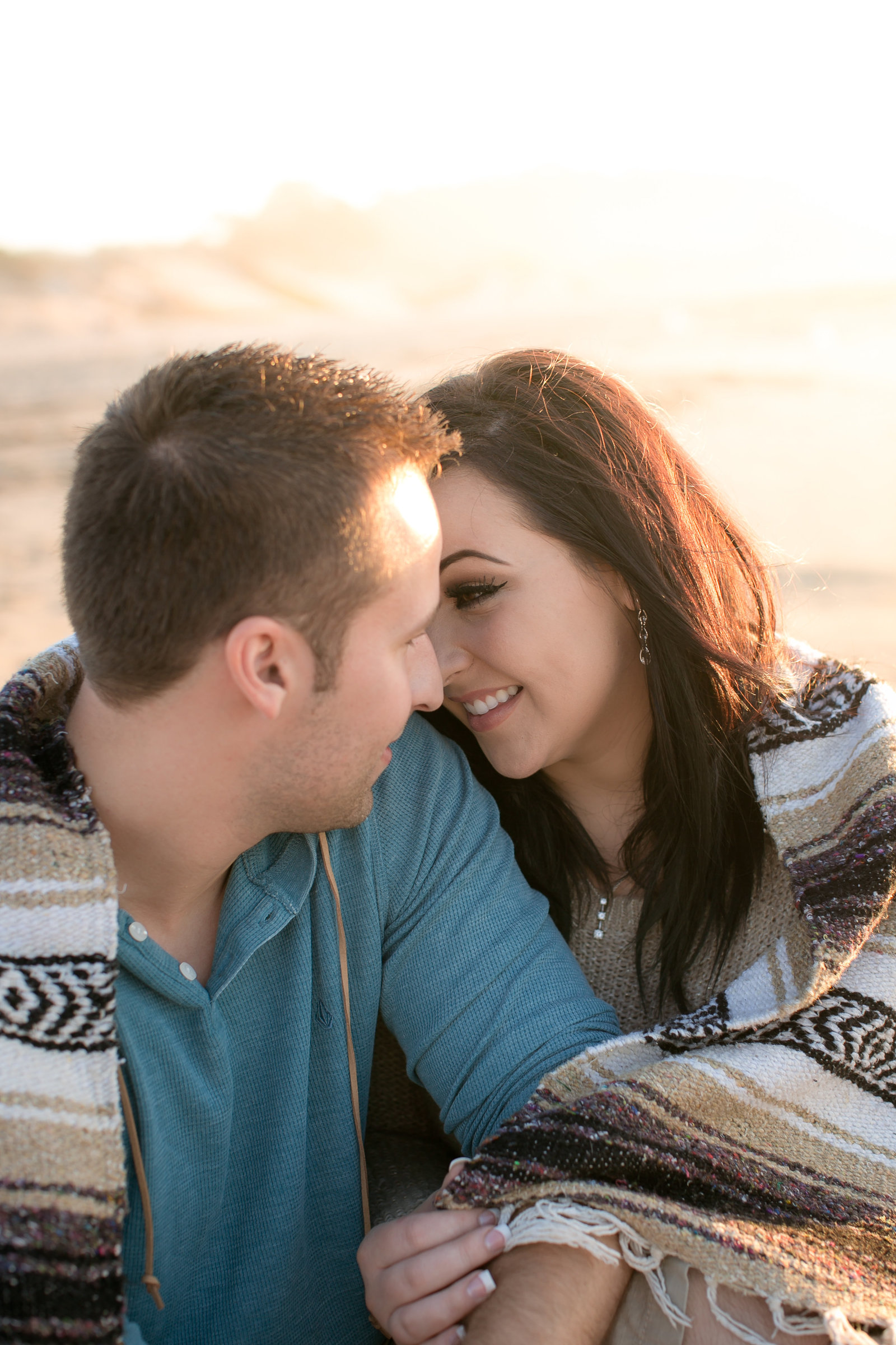 Madis Engagement Session_ Del Monte Beach_Vanessa Hicks Photography-231