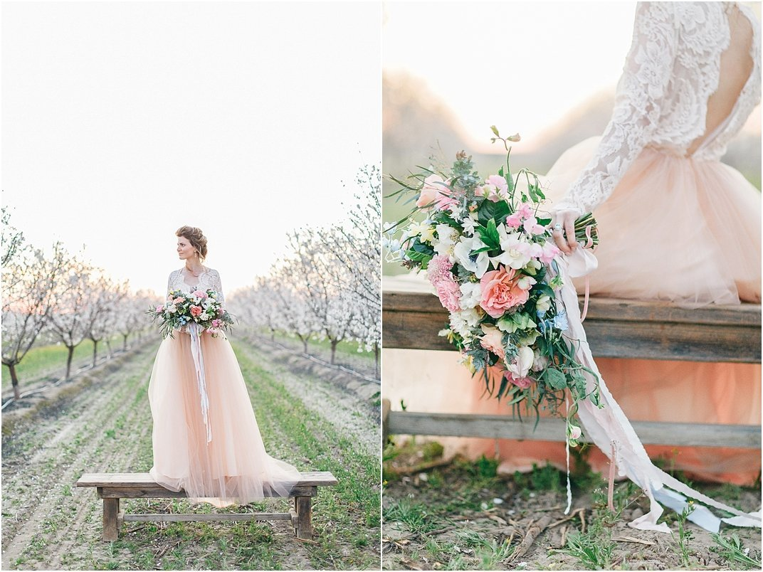 almond orchard inspiration_0024