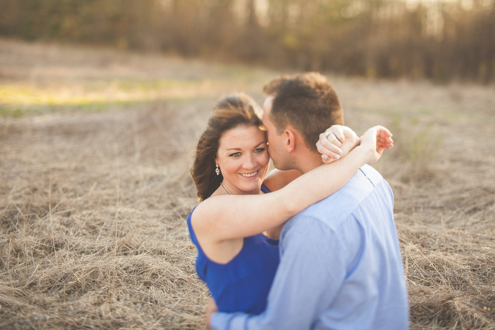 John&Katie-Engagements-252