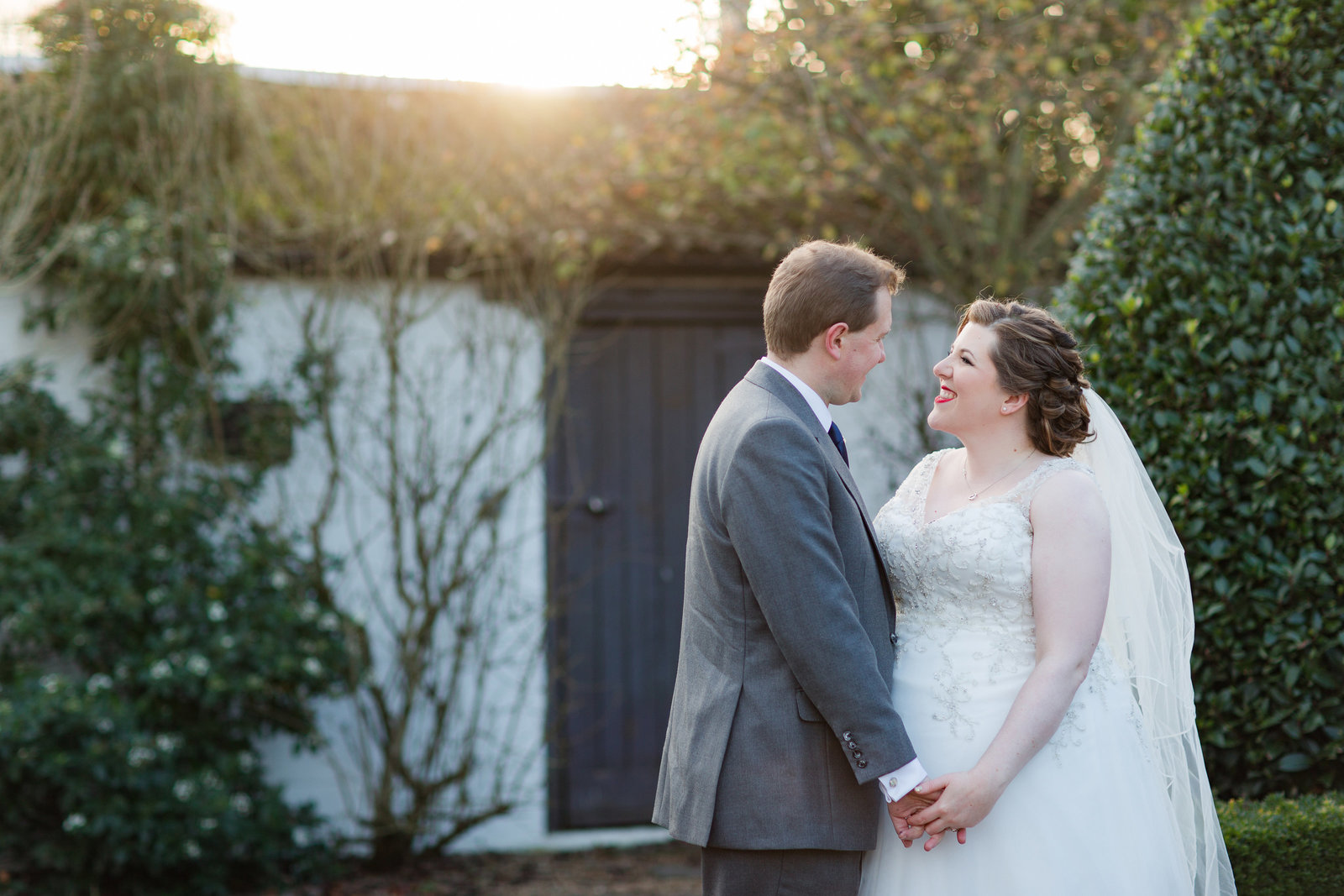 adorlee-0937-southend-barns-wedding-photographer-chichester-west-sussex