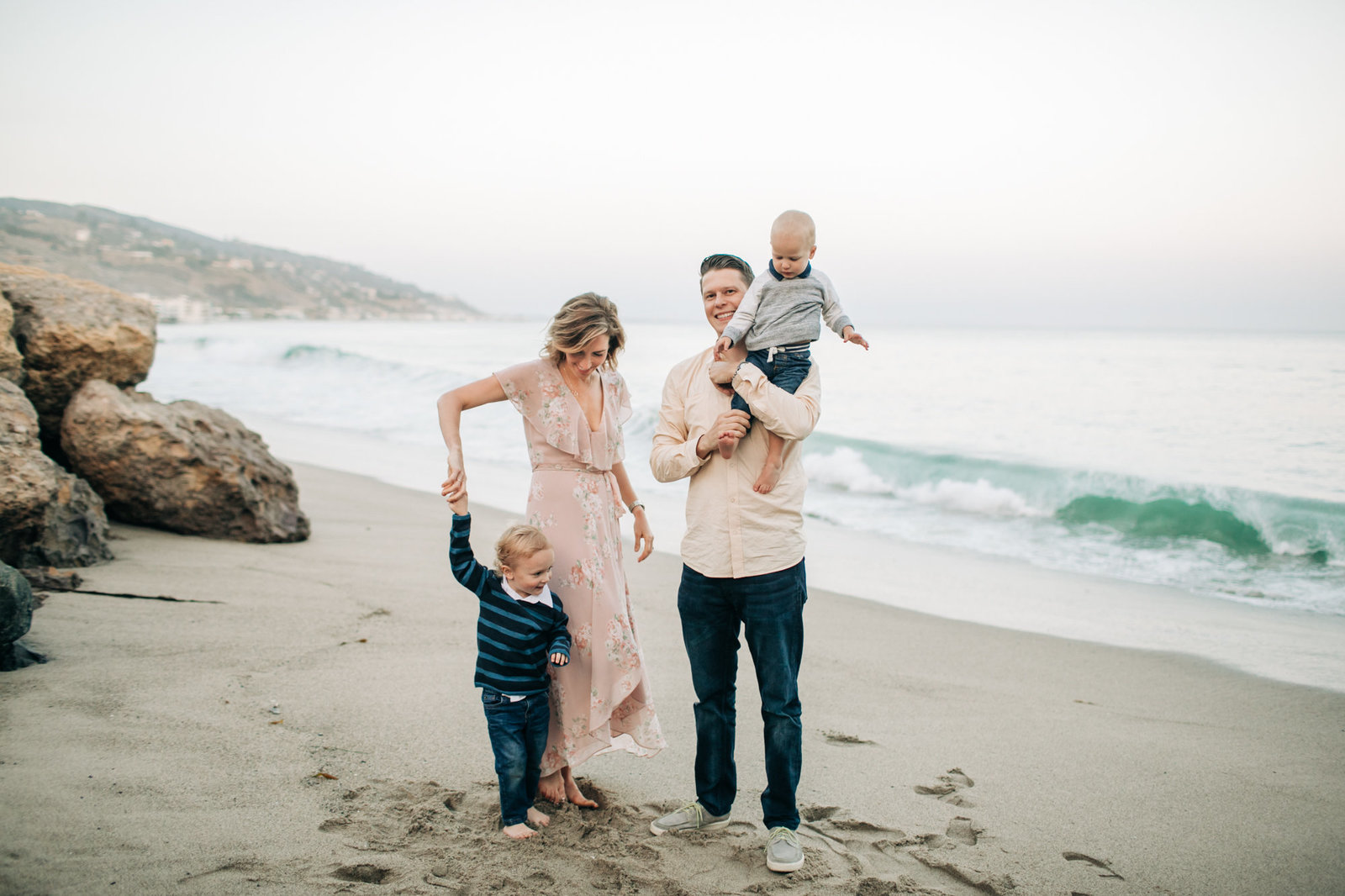 Malibu_Family_Session_Lily_Ro_Photography-6297