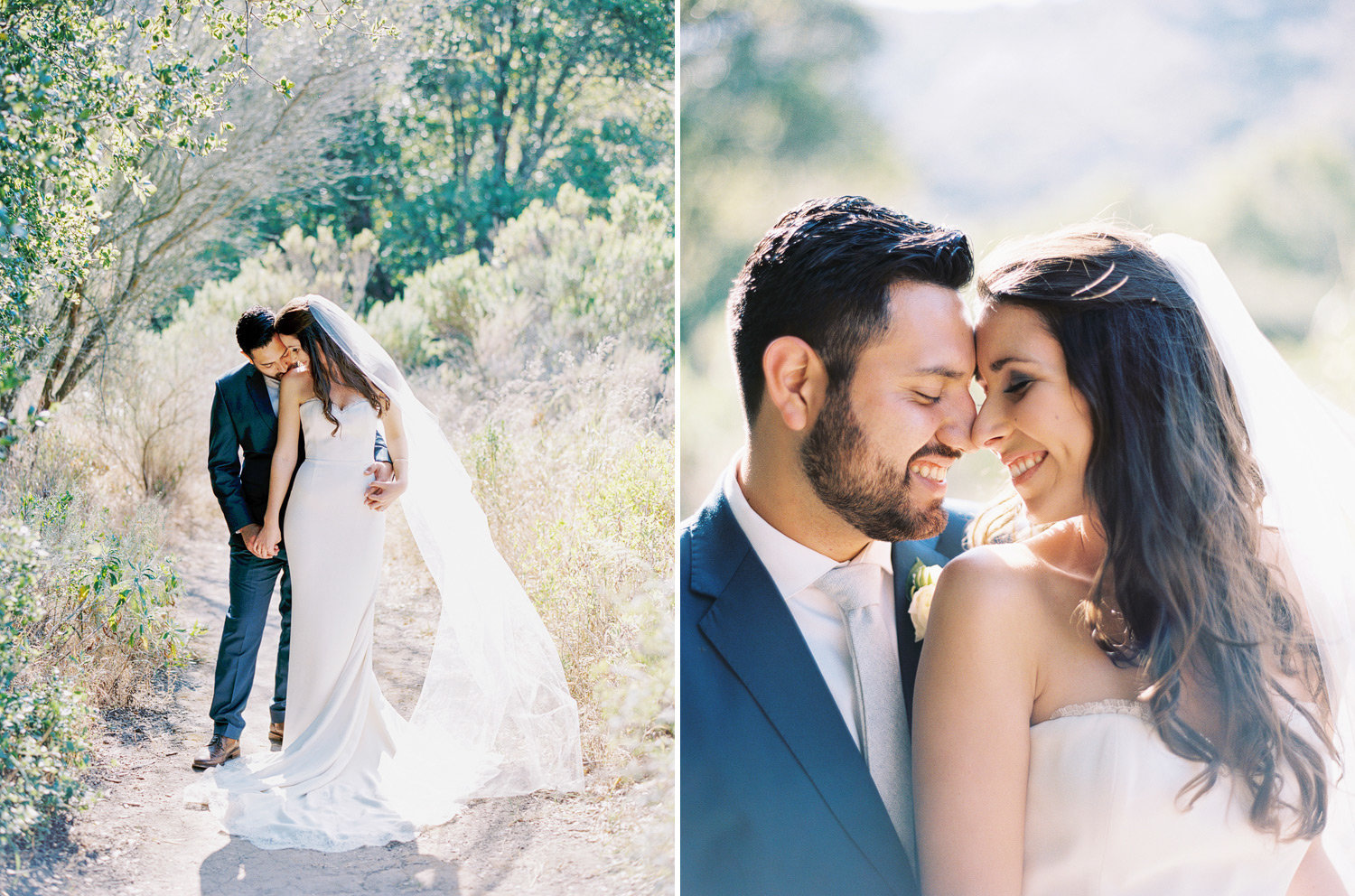 Santa Monica Wedding Photographer -51