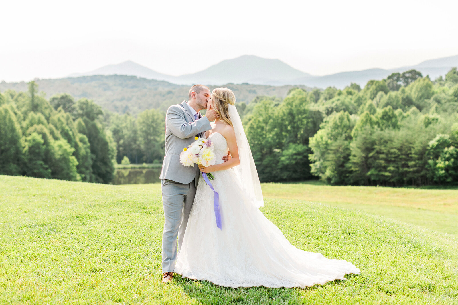 brittany travis wedding 2019-617