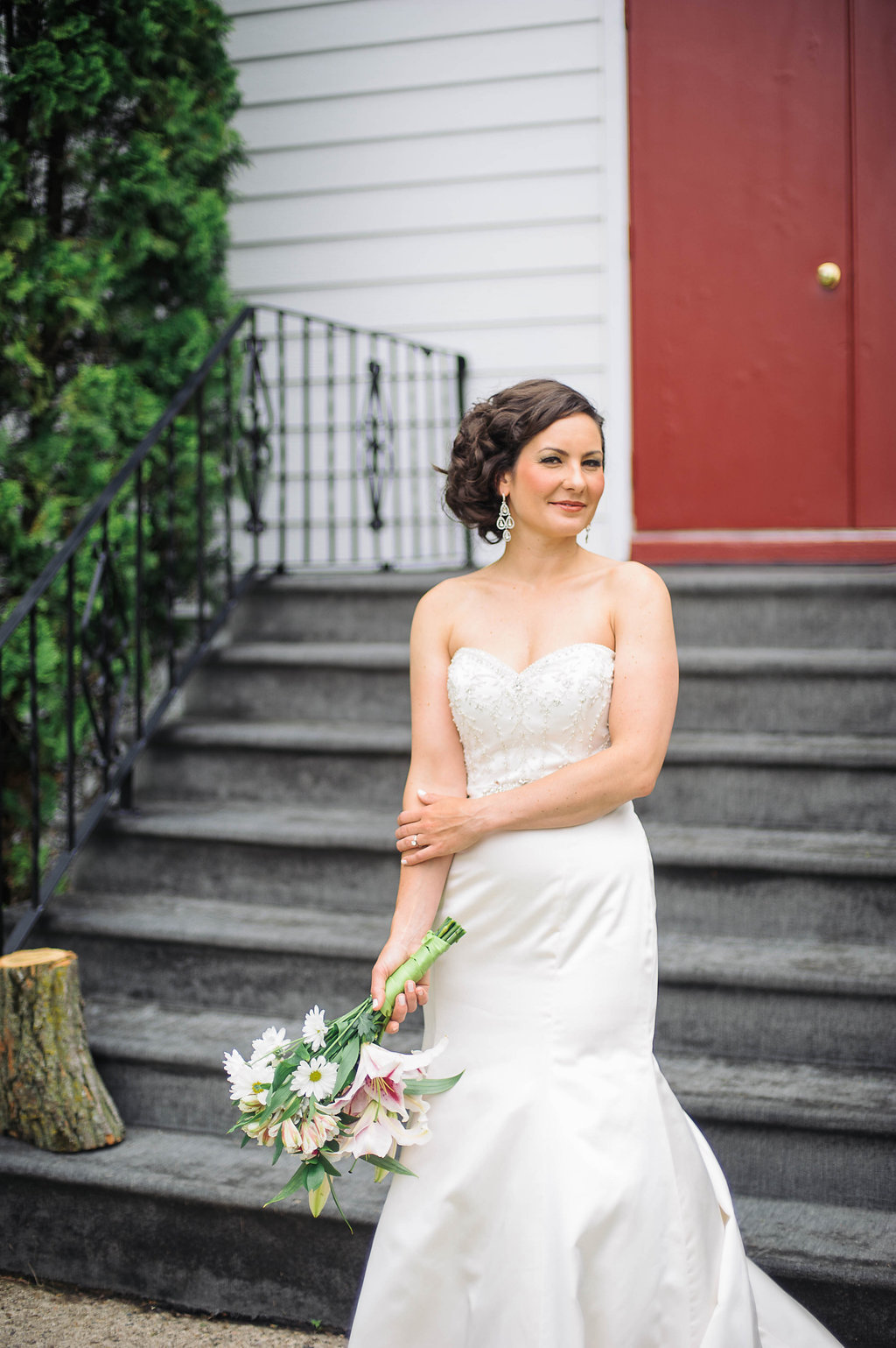 White_Wedding_Bride-0086