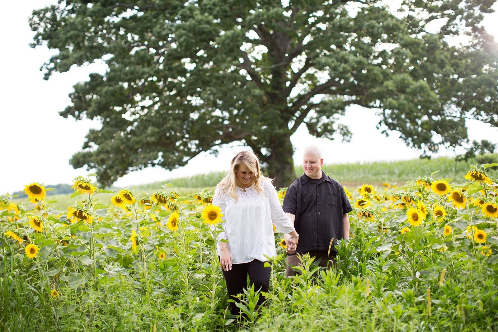 Megan+Scott{engagement}_021_WEB