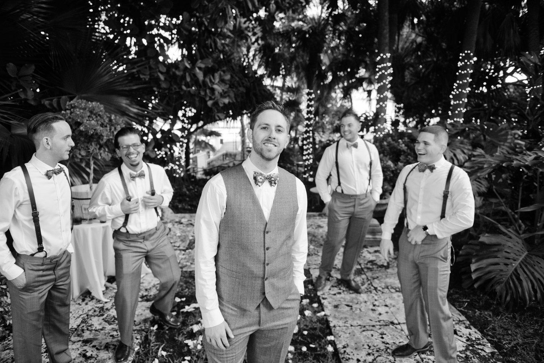 Miami wedding photographers 00219